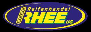RHEE Reifenhandel